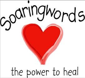 soaringwords the power to heal