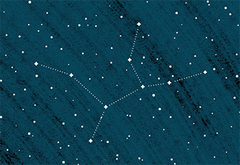 waz constellation