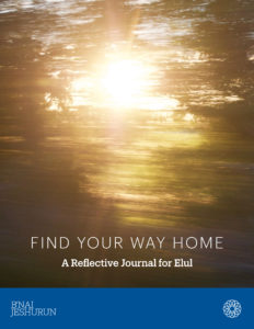 Find Your Way Home cover image